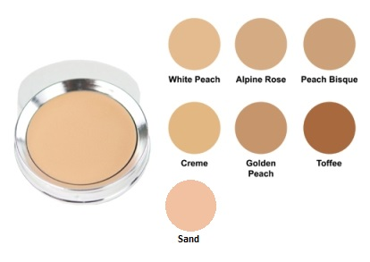 100-pure-fruit-pigmented-cream-foundation-0-32-oz-11