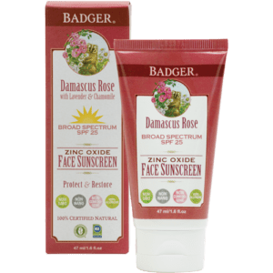 badger-spf25-rose-face-sunscreen-tube-box