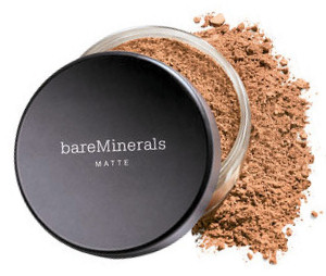 bare-minerals-foundation-makeup-is-best-coverage
