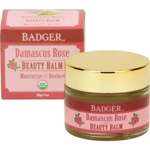 beauty-balm-organic-rose