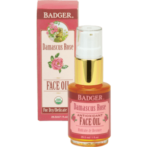 face-oil-rose-jojoba