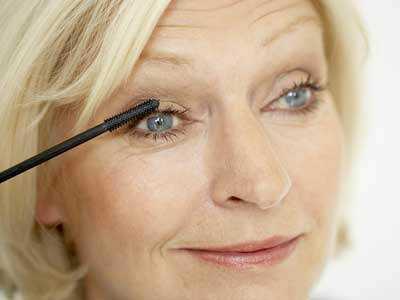 makeup-tips-for-older-women-2015-6