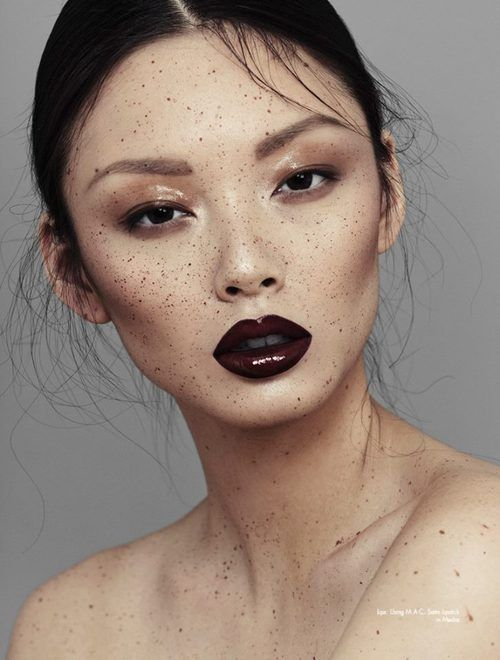 dark-lips-lexie-blush-blog1