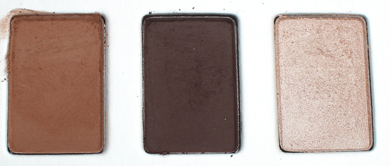 honest-beauty-soft-sand-trio