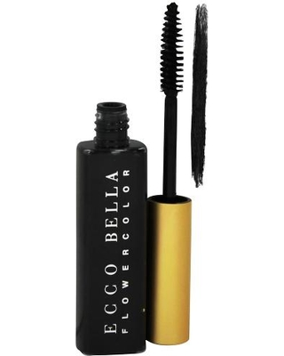 ecco-bella-flowercolor-natural-mascara-black-0-38-oz-mascara