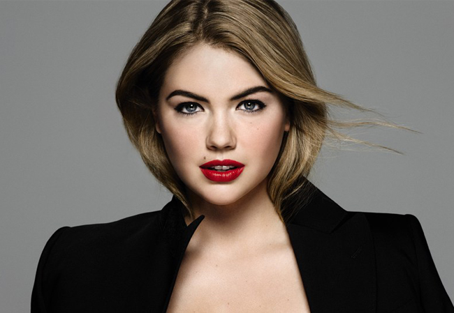 https://www.myfashionlife.com/wp-content/uploads/2014/06/kate-upton-bobbi-brown-ad-campaign-crazy-for-colour-lipstick.jpg