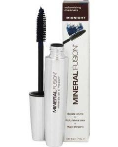 mineral-fusion-volumizing-mascara-midnight-0-57-oz-mascara