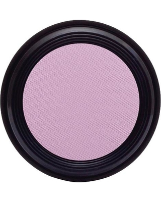 real-purity-eye-shadow-lilac-purple-0-2-oz