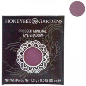 sanasana-honeybee-gardens-pressed-mineral-eye-shadow-daredevil-0.045-oz-(1.3-g)-30