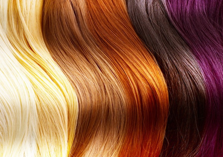 Best Natural Hair Dye: Get The Color You Want Without Toxic Ingredients