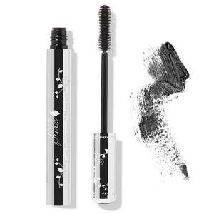 Fruit Pigmented Mascara