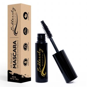 box+mascara_new main image Black (1) (002)