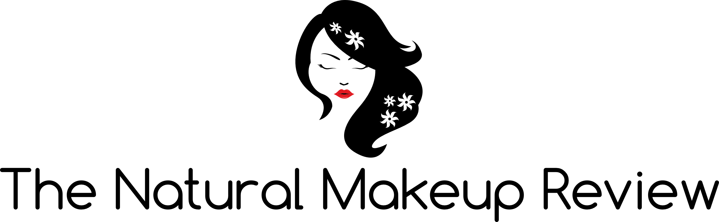 The Natural Makeup Review Logo